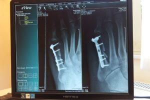 What Kind Of Technology Background Is Critical For The Radiology Resident?