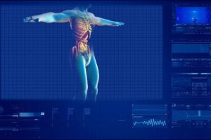 What Exactly Is The Specialty Of Body Imaging?