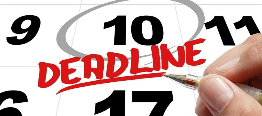 Is There A Deadline For A Final Radiologist Interpretation?
