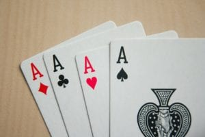 What's In The Cards For The New Radiologist Job Market After Covid?